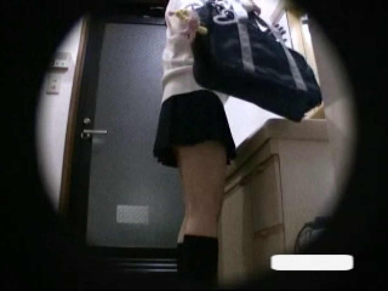 計画的はん行 お前のパンツを見せろコラァ!Vol.5 制服 おまんこ動画流出 92pic 92