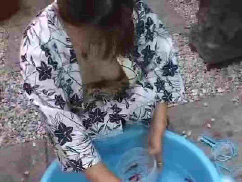 おっぱいポロリングVol.2 現役ギャル 濡れ場動画紹介 100pic 54