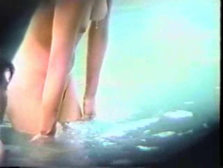 盗撮露天風呂 美女厳選版Vol.6 美しいOLの裸体 えろ無修正画像 97pic 82