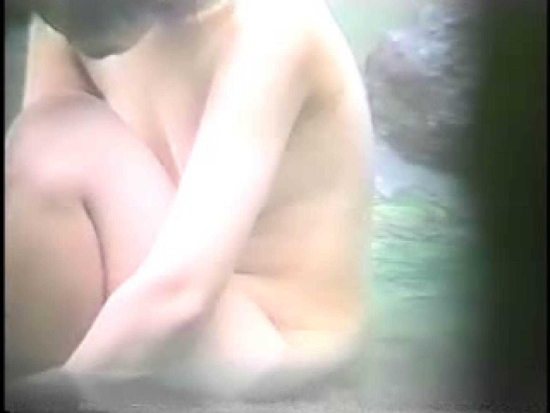盗撮露天風呂 美女厳選版Vol.8 盗撮師作品 オマンコ無修正動画無料 105pic 47