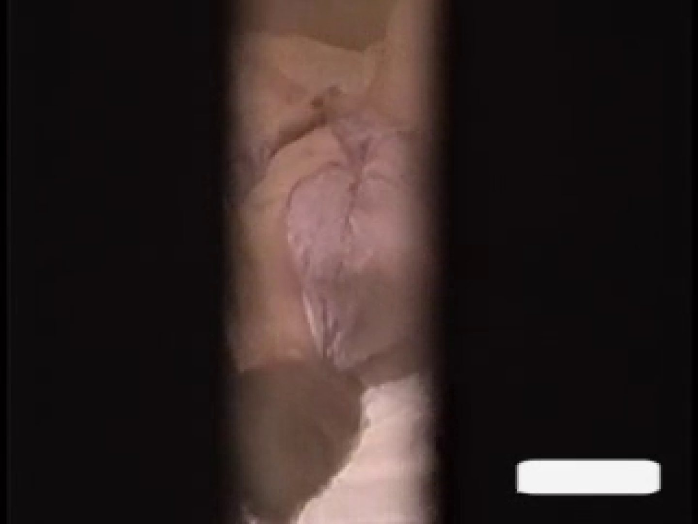プライベートピーピング 欲求不満な女達Vol.1 盗撮師作品 ぱこり動画紹介 98pic 19