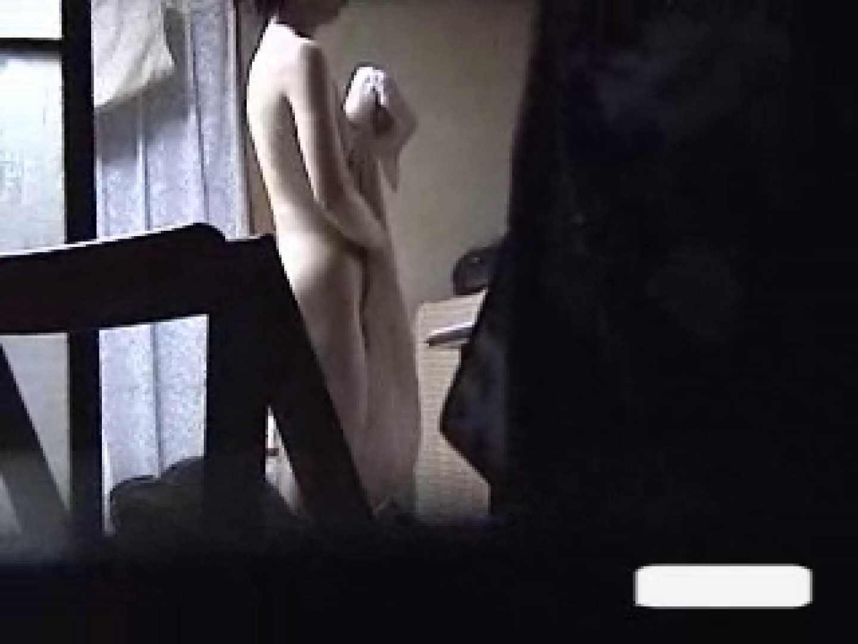 プライベートピーピング 欲求不満な女達Vol.1 美しいOLの裸体 戯れ無修正画像 98pic 34