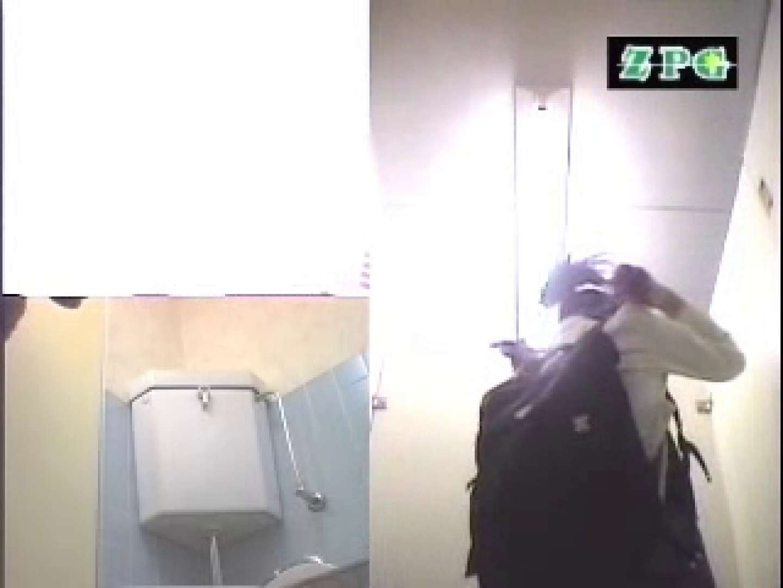 エッチ 熟女|女子洗面所 便器に向かって放尿始めーっ AHSD-3|ピープフォックス(盗撮狐)