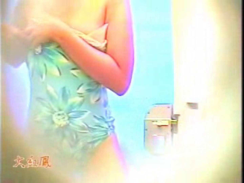 完全保存版!二点盗撮!  海の家和式洗面所DKU-② 盗撮師作品 | 和式トイレ  70pic 25