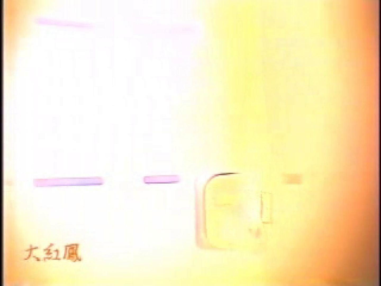 完全保存版!二点盗撮!  海の家和式洗面所DKU-③ 乳首 隠し撮りオマンコ動画紹介 99pic 62