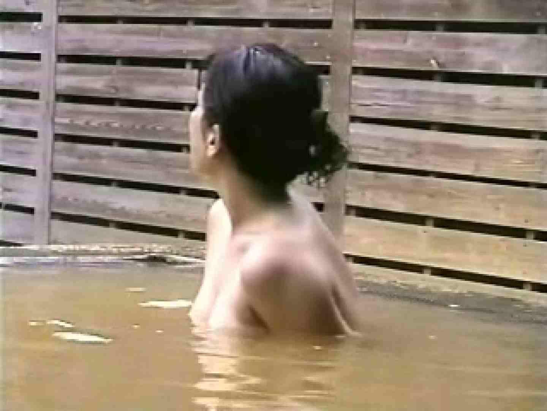 盗撮露天紀行美人編 2  xxx-05 露天風呂突入 オマンコ無修正動画無料 95pic 10