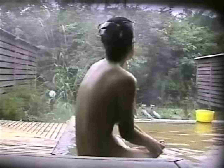 盗撮露天紀行美人編 2  xxx-05 露天風呂突入 オマンコ無修正動画無料 95pic 16