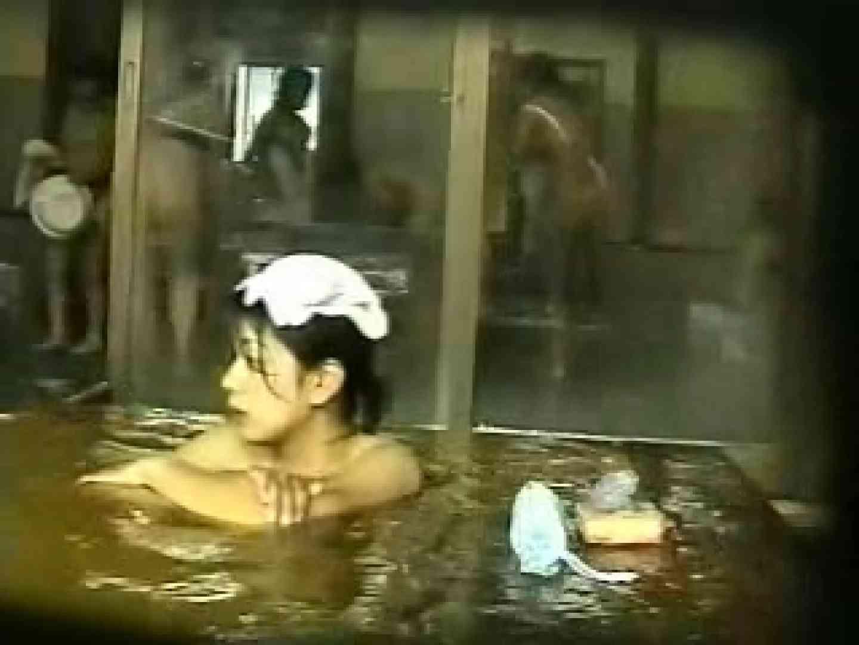 盗撮露天紀行美人編 2  xxx-05 露天風呂突入 オマンコ無修正動画無料 95pic 22