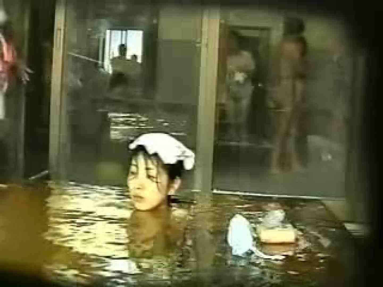 盗撮露天紀行美人編 2  xxx-05 女風呂 ワレメ無修正動画無料 95pic 23