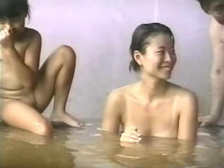 盗撮露天紀行美人編 2  xxx-05 露天風呂突入 オマンコ無修正動画無料 95pic 82