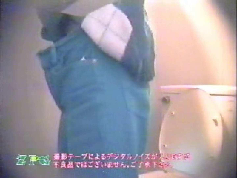 二点盗撮!カラオケBOX女子洗面所BOX-① 盗撮師作品 | 排泄隠し撮り  102pic 1