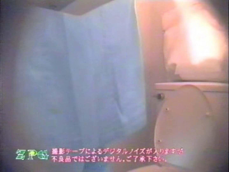 二点盗撮!カラオケBOX女子洗面所BOX-① 美しいOLの裸体 AV無料動画キャプチャ 102pic 2