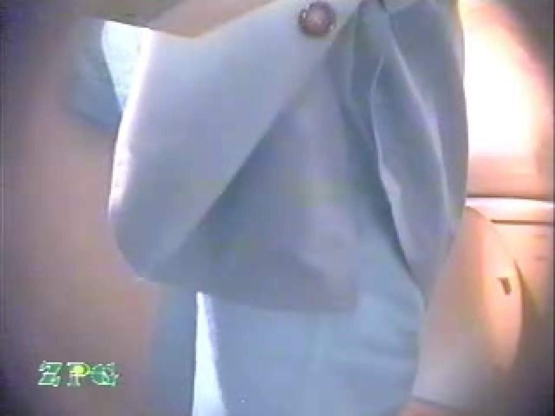 二点盗撮!カラオケBOX女子洗面所BOX-① おまんこ AV動画キャプチャ 102pic 4