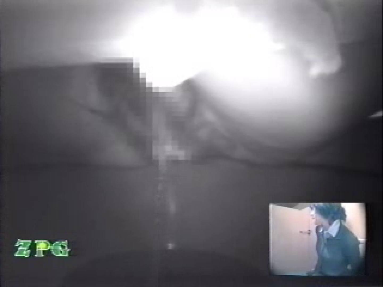 二点盗撮!カラオケBOX女子洗面所BOX-① 美しいOLの裸体 AV無料動画キャプチャ 102pic 20