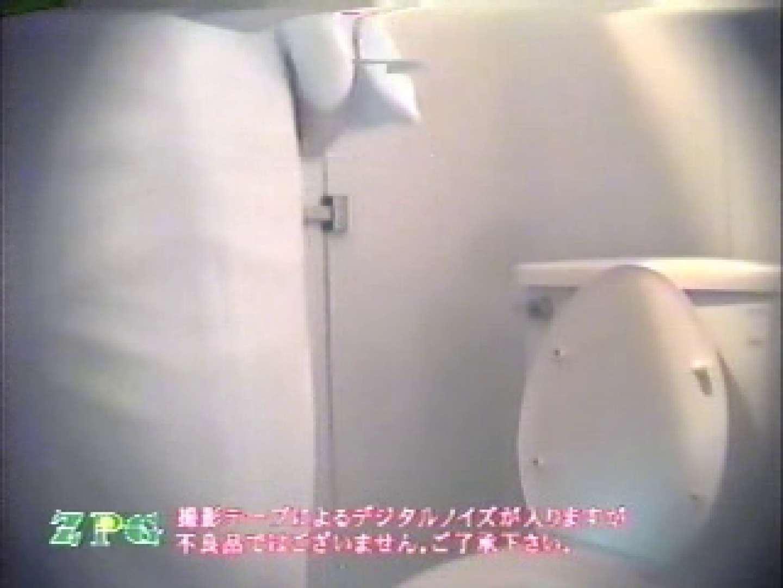 二点盗撮!カラオケBOX女子洗面所BOX-① 洗面所突入 オマンコ無修正動画無料 102pic 57