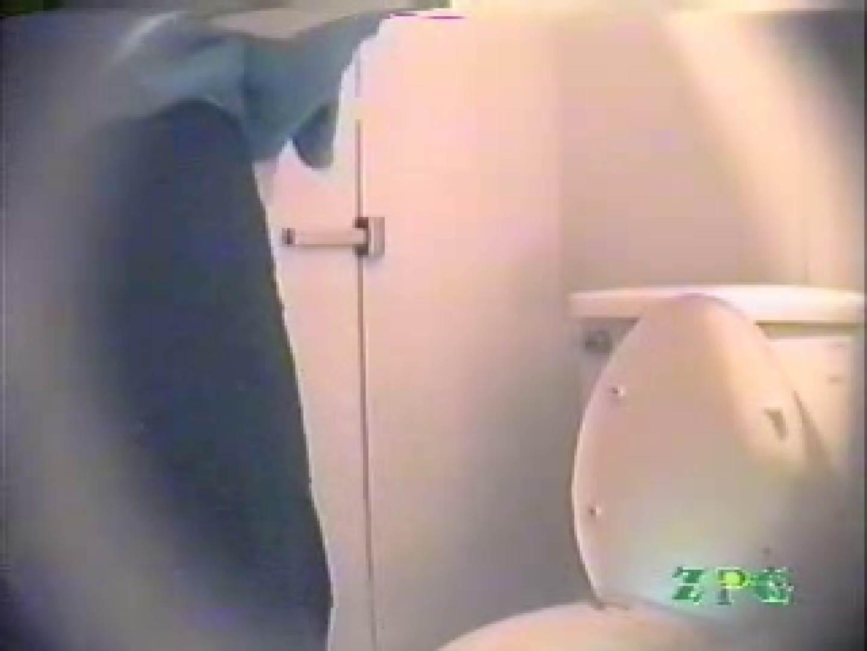 二点盗撮!カラオケBOX女子洗面所BOX-① 赤外線 エロ無料画像 102pic 65