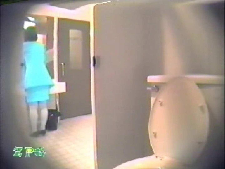 二点盗撮!カラオケBOX女子洗面所BOX-① 美しいOLの裸体 AV無料動画キャプチャ 102pic 68