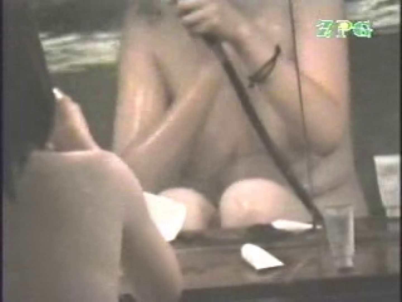 BESTof全て見せます美女達の入浴姿BBS-①-2 入浴隠し撮り  80pic 12