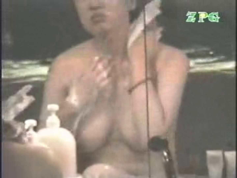 BESTof全て見せます美女達の入浴姿BBS-①-2 卑猥 オメコ無修正動画無料 80pic 23