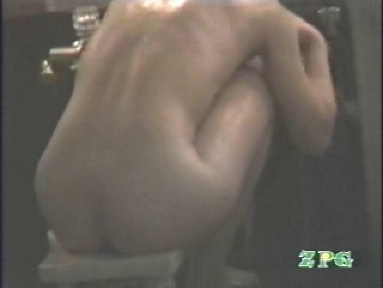 BESTof全て見せます美女達の入浴姿BBS-①-2 卑猥 オメコ無修正動画無料 80pic 55