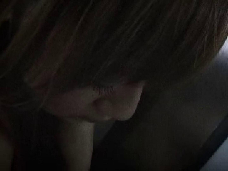 インターネットで知り合ったグループの集団痴漢ビデオVOL.1 美しいOLの裸体  81pic 44