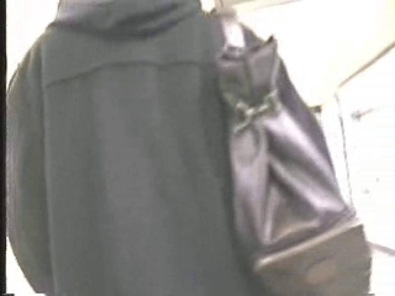 インターネットで知り合ったグループの集団痴漢ビデオVOL.3 美しいOLの裸体 覗きおまんこ画像 78pic 62