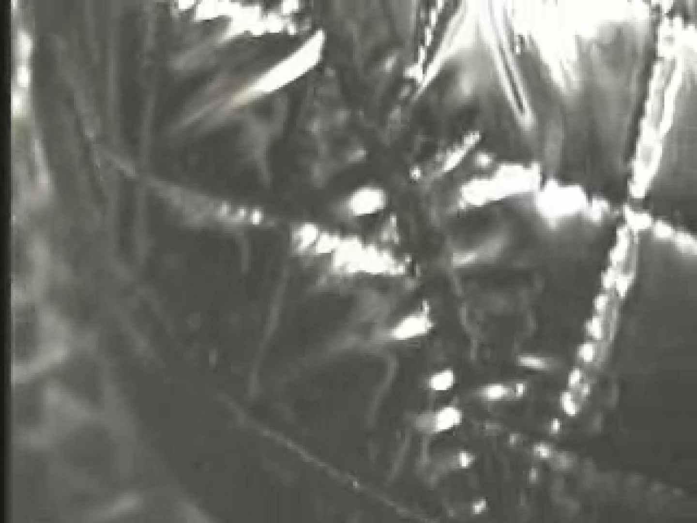 インターネットで知り合ったグループの集団痴漢ビデオVOL.3 グループ | 痴漢  78pic 67