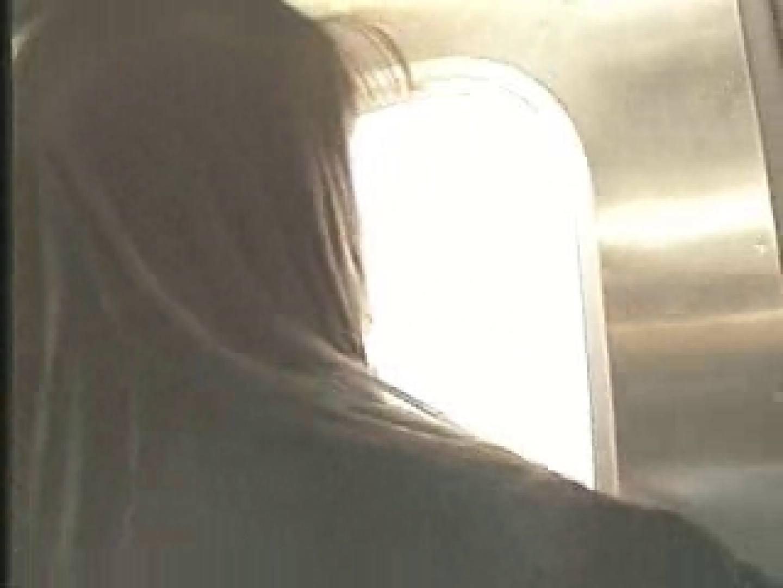 インターネットで知り合ったグループの集団痴漢ビデオVOL.3 美しいOLの裸体 覗きおまんこ画像 78pic 68