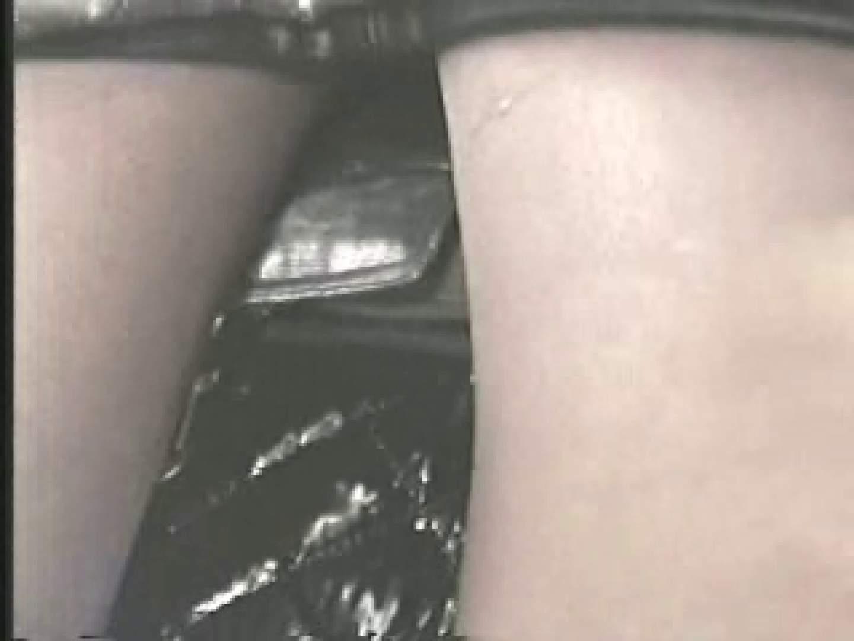 インターネットで知り合ったグループの集団痴漢ビデオVOL.3 美しいOLの裸体 覗きおまんこ画像 78pic 74