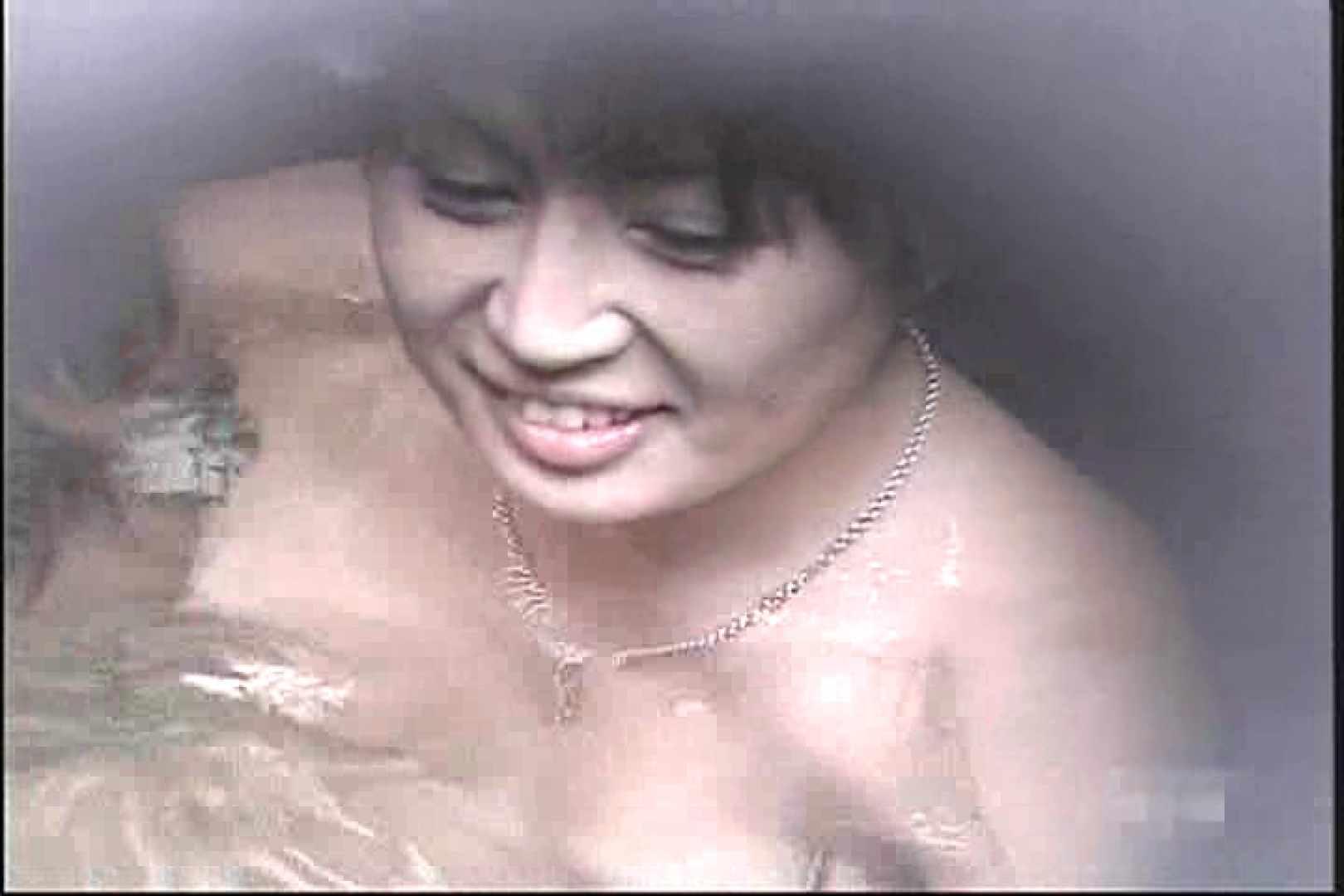 家族風呂裏事情 これが人気の秘密!!Vol.1 美しいOLの裸体 | カップル  93pic 1