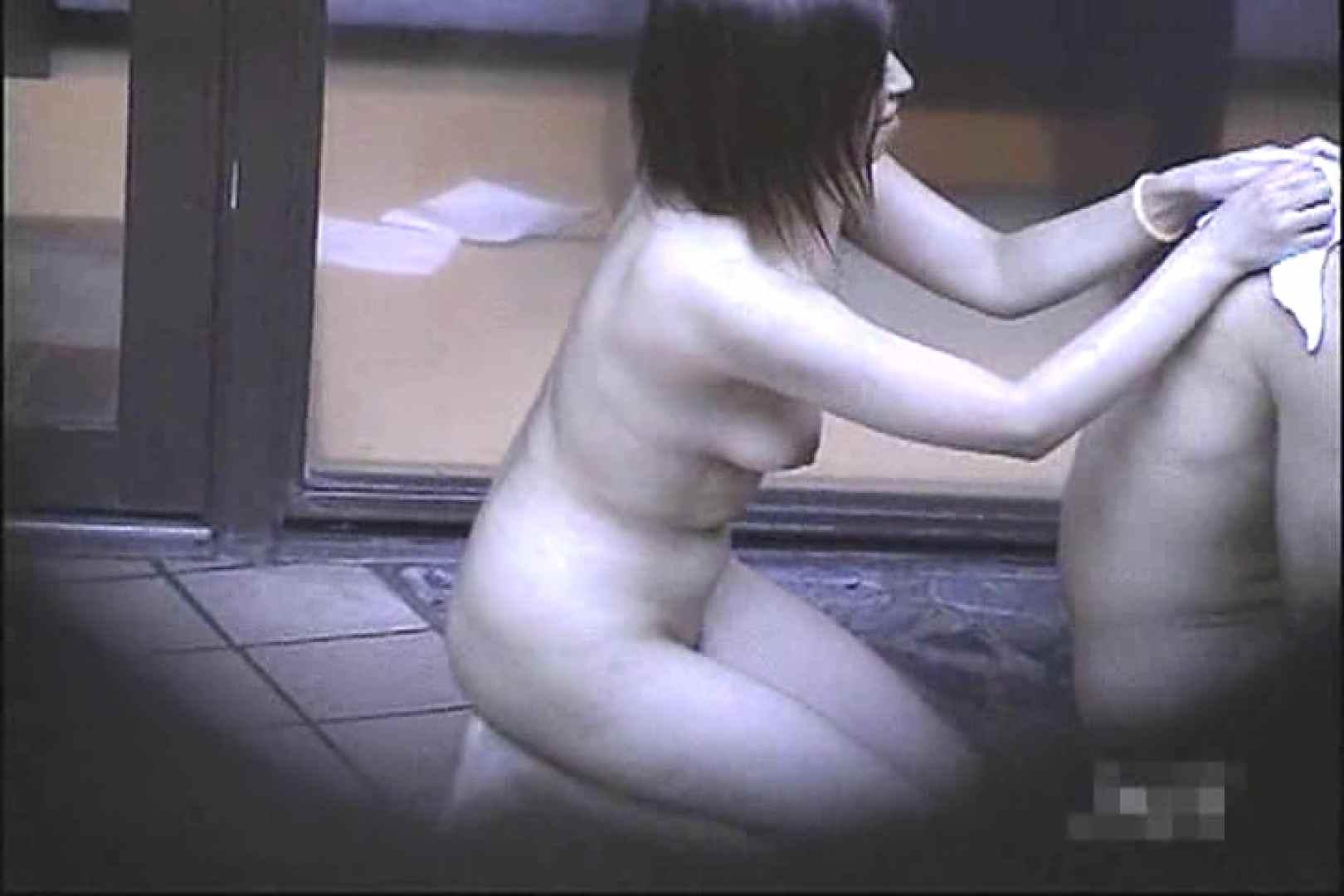 家族風呂裏事情 これが人気の秘密!!Vol.1 美しいOLの裸体 | カップル  93pic 65