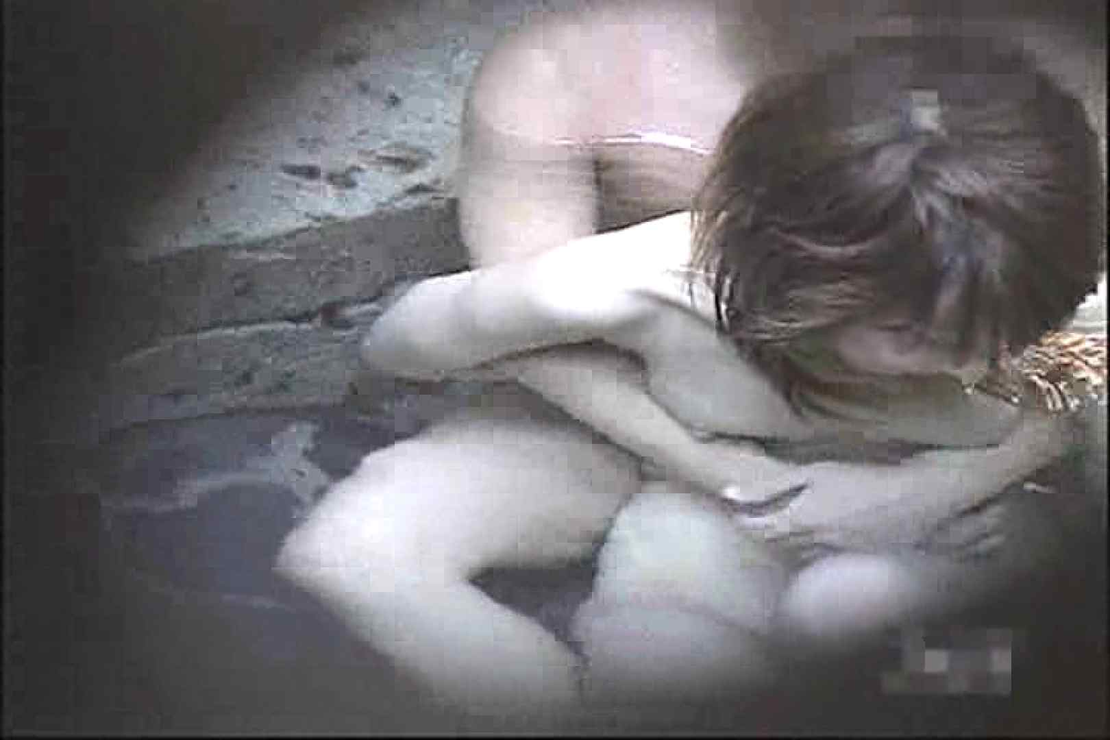 家族風呂裏事情 これが人気の秘密!!Vol.1 美しいOLの裸体 | カップル  93pic 77