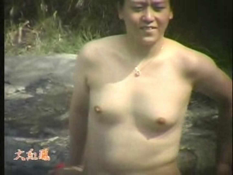 大紅鳳 年増艶 美熟女編 DJU-03 淫乱 | 熟女丸裸  71pic 4