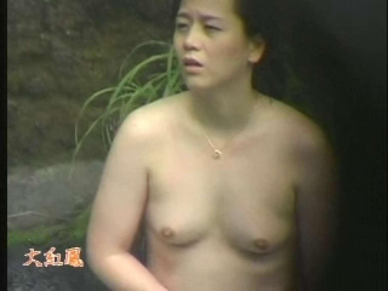 大紅鳳 年増艶 美熟女編 DJU-03 淫乱  71pic 6