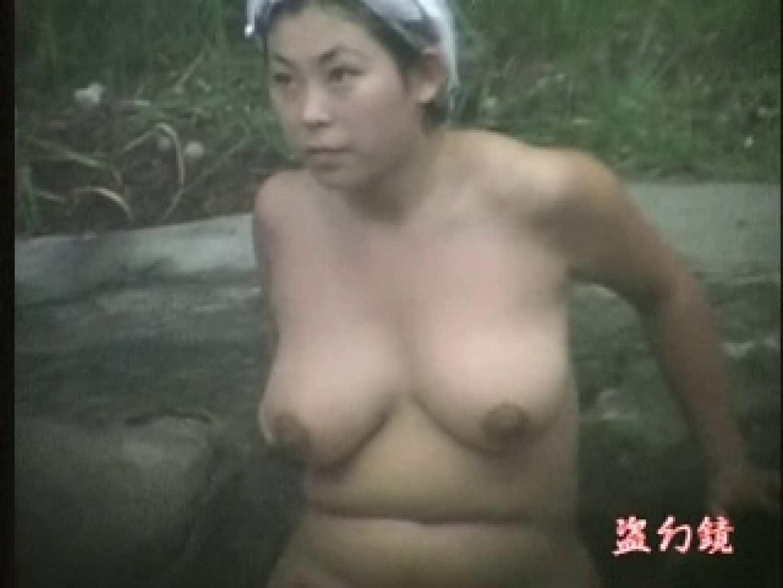大紅鳳 年増艶 美熟女編 DJU-03 淫乱 | 熟女丸裸  71pic 37