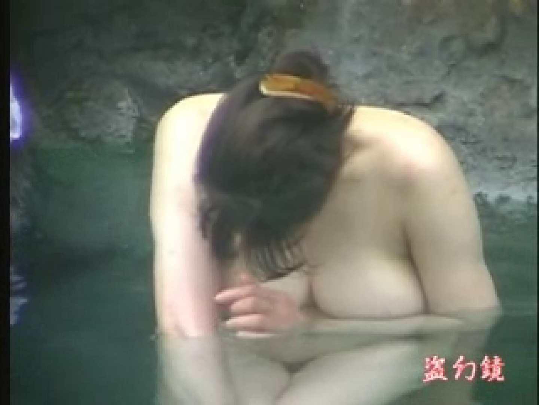 大紅鳳 年増艶 美熟女編 DJU-03 淫乱 | 熟女丸裸  71pic 40