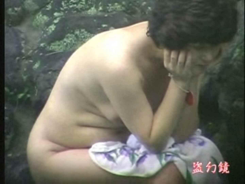 大紅鳳 年増艶 美熟女編 DJU-03 淫乱 | 熟女丸裸  71pic 43