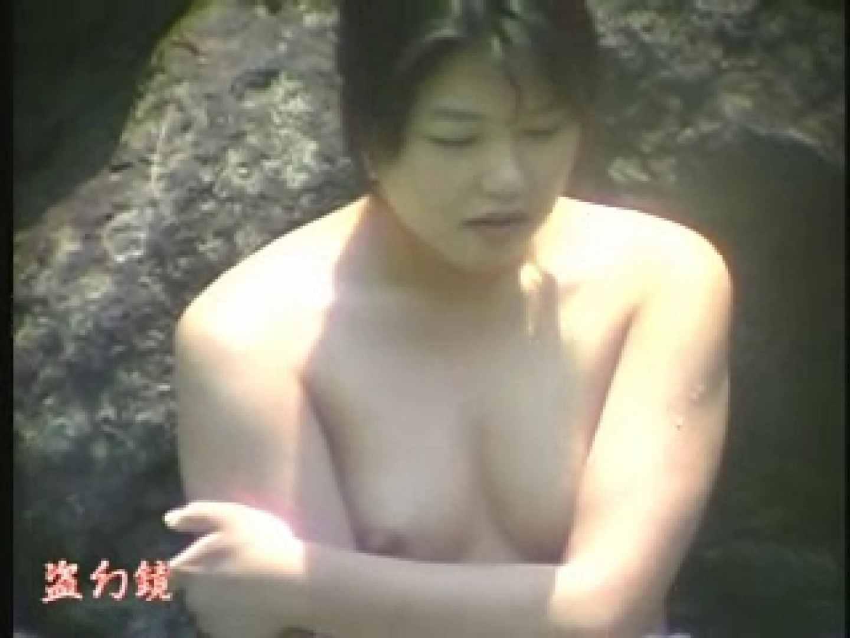 大紅鳳 年増艶 美熟女編 DJU-03 下半身 性交動画流出 71pic 50