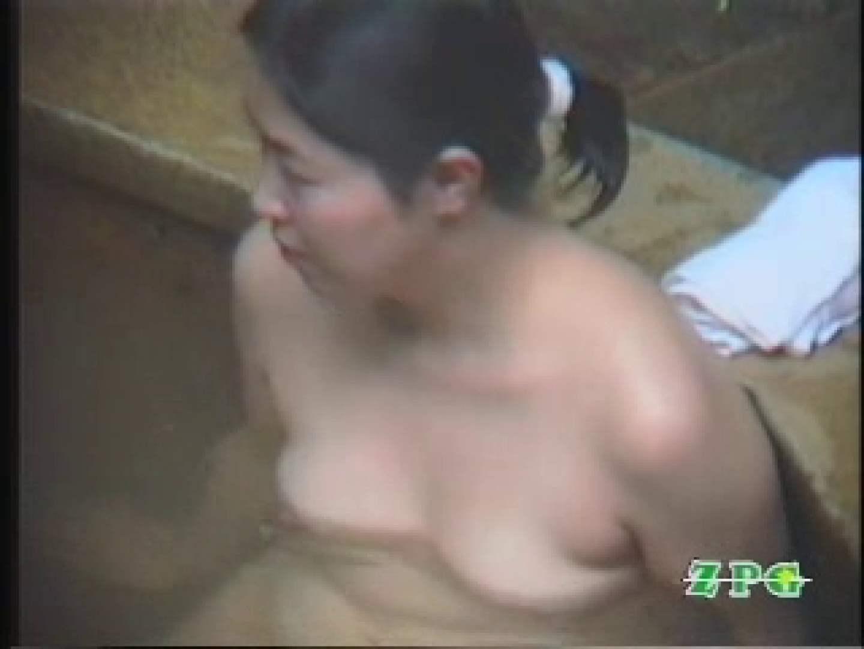 美熟女露天風呂 AJUD-01 熟女丸裸  82pic 14