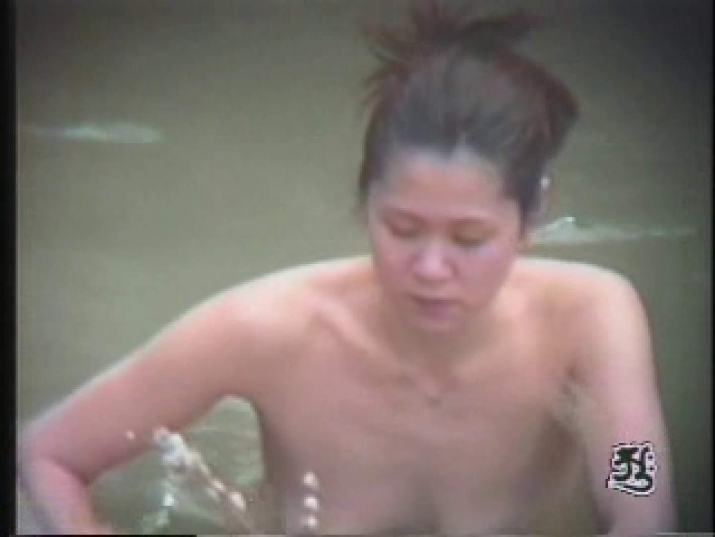 美熟女露天風呂 AJUD-01 熟女丸裸  82pic 64