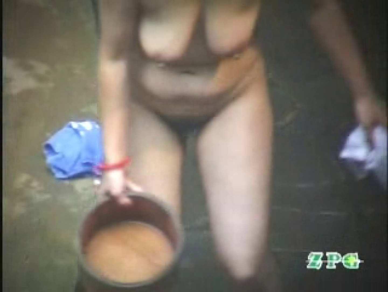 美熟女露天風呂 AJUD-07 巨乳  83pic 6
