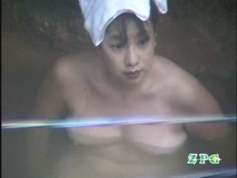 美熟女露天風呂 AJUD-07 熟女丸裸 スケベ動画紹介 83pic 8