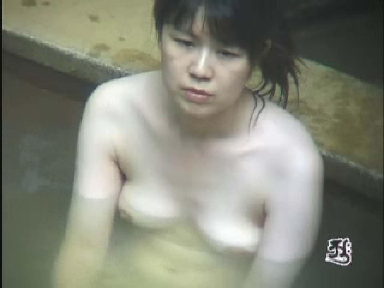 美熟女露天風呂 AJUD-07 熟女丸裸 スケベ動画紹介 83pic 74