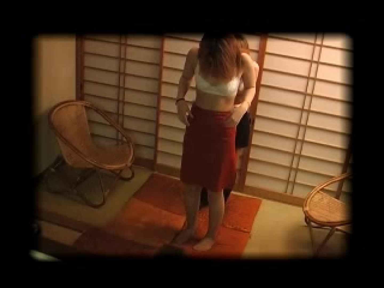 女達の密かな楽しみVol.3 下半身 エロ無料画像 104pic 4
