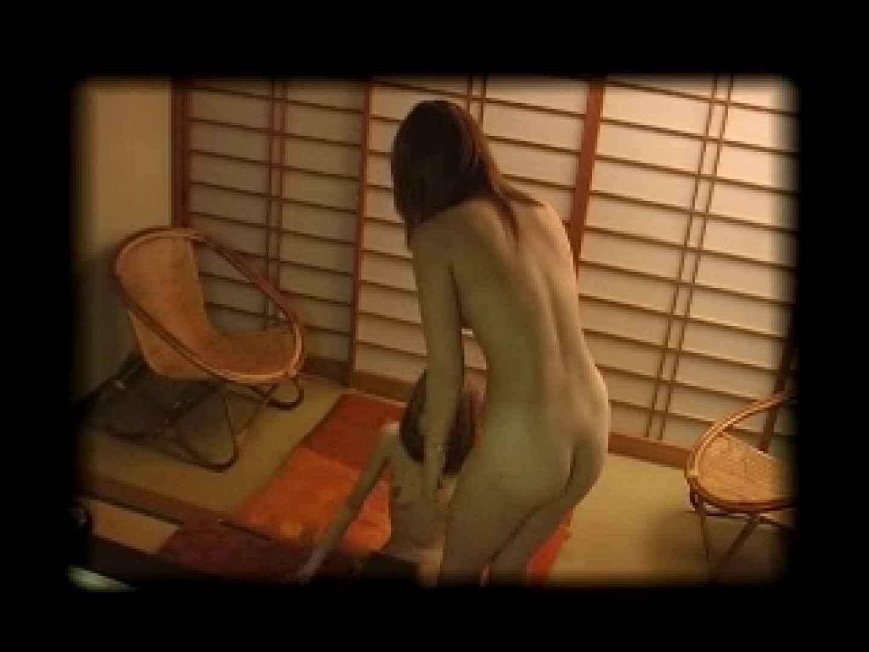 女達の密かな楽しみVol.3 肛門丸見え のぞき動画画像 104pic 27