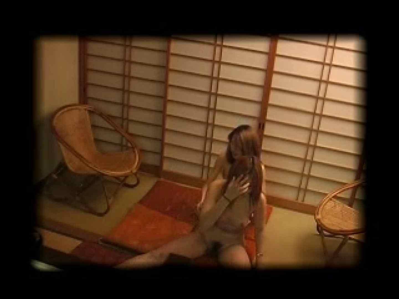 女達の密かな楽しみVol.3 下半身 エロ無料画像 104pic 34