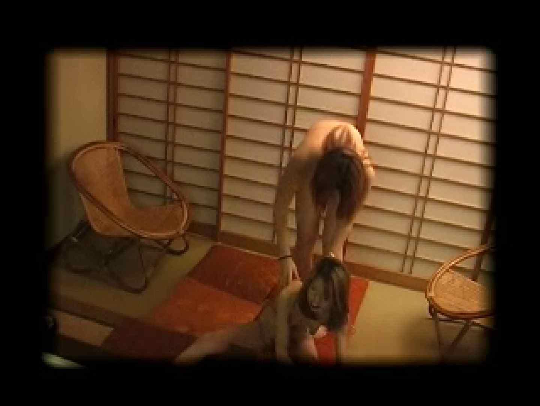 女達の密かな楽しみVol.3 美しいOLの裸体  104pic 36
