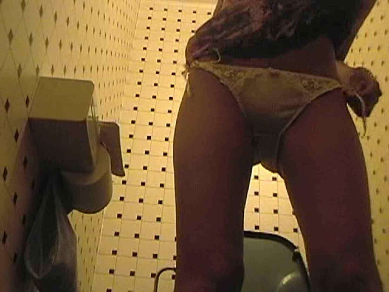 排便・排尿コレクションVol.2 排便 | 美しいOLの裸体  72pic 5