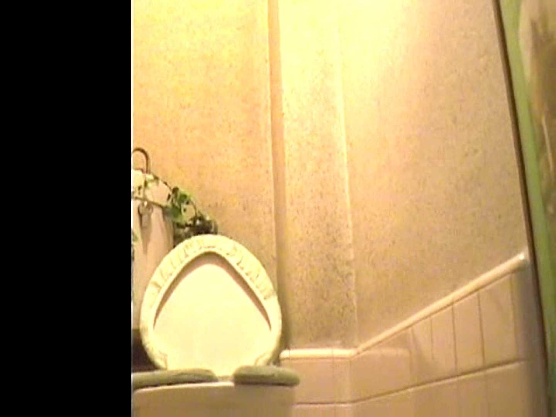 排便・排尿コレクションVol.2 排便 | 美しいOLの裸体  72pic 21