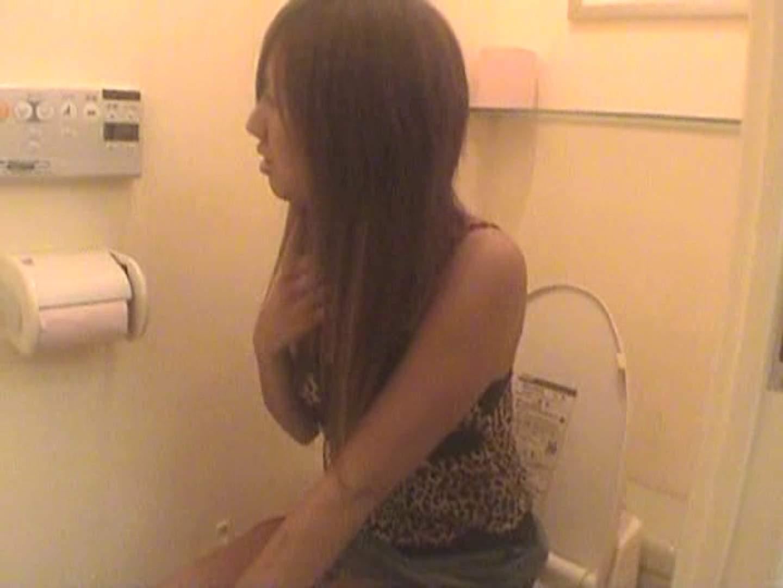 エッチ 熟女|排便・排尿コレクションVol.2|ピープフォックス(盗撮狐)